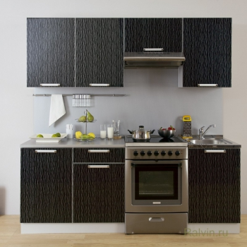 Кухня Трапеза Престиж 2100