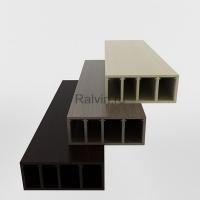 Стыковочный элемент блок-хаус под бревно купить