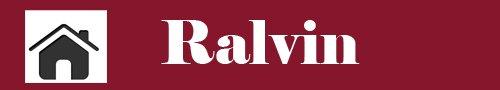 Ralvin - Товары для дома и кухни - фартуки для кухни хдф, пластик, оргстекло, стекло (стеновые панели). Кухя, шкаф, корпусная мебель.